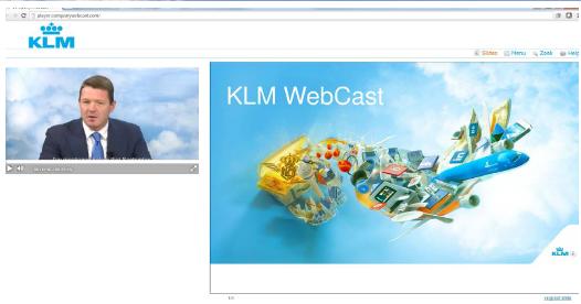 KLM blog (2)