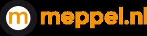 Gemeente Meppel