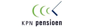 KPN Pensioen