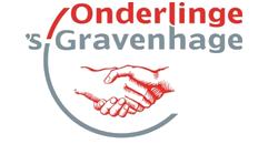 Onderlinge 's-Gravenhage