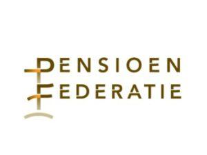 Pensioenfederatie