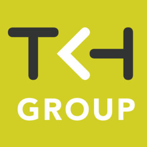 TKH Group