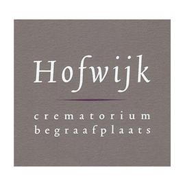 Crematorium Hofwijk
