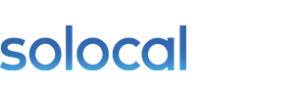 Le Groupe Solocal