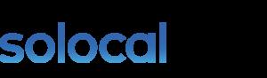 Le Groupe Solocal