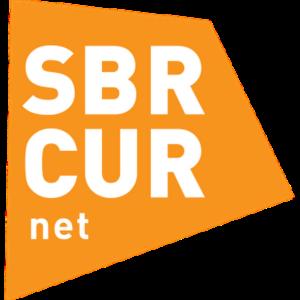 SBRCURnet