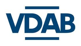 VDAB logo