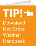 download handbook tip
